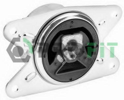 Опора двигателя PROFIT 10150283