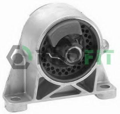 Опора двигателя PROFIT 10150289