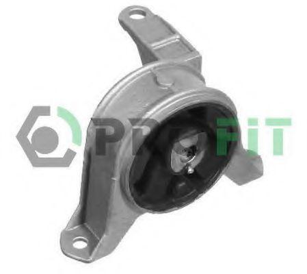 Опора двигателя PROFIT 10150291