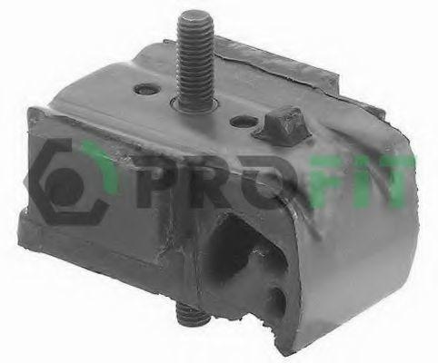 Опора двигателя PROFIT 10150306