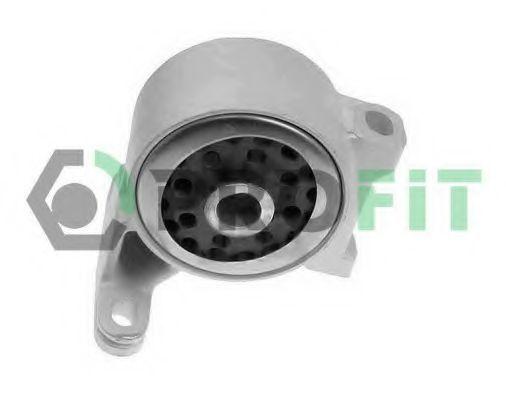 Опора двигателя PROFIT 1015-0312