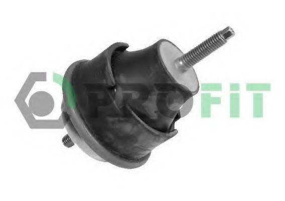 Опора двигателя PROFIT 1015-0405