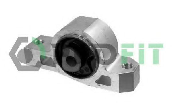 Опора двигателя PROFIT 1015-0422
