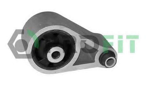 Опора двигателя PROFIT 10150487