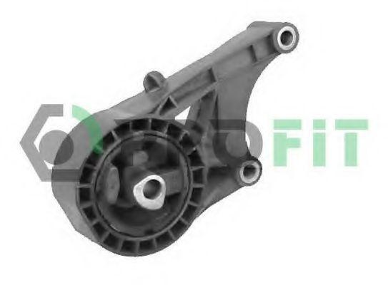 Опора двигателя PROFIT 1015-0490