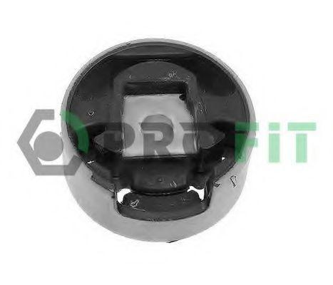 Опора двигателя PROFIT 10150496