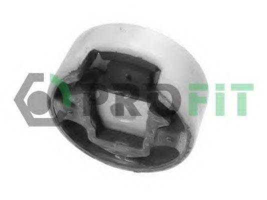 Опора двигателя PROFIT 10150497