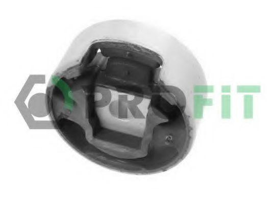 Опора двигателя PROFIT 10150498
