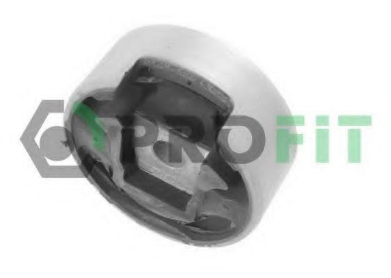 Опора двигателя PROFIT 1015-0512