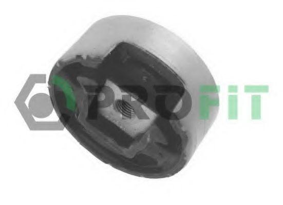 Опора двигателя PROFIT 10150513