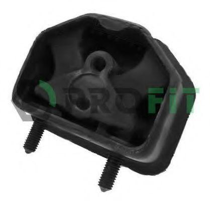 Опора двигателя PROFIT 1015-1752