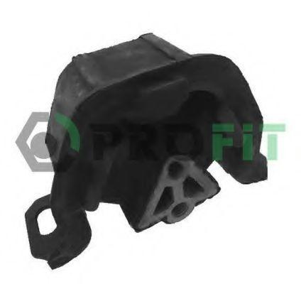 Опора двигателя PROFIT 1015-1779