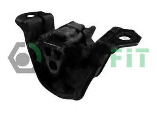Опора двигателя PROFIT 10151933