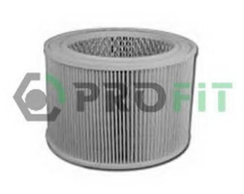 Фильтр воздушный PROFIT 15110201