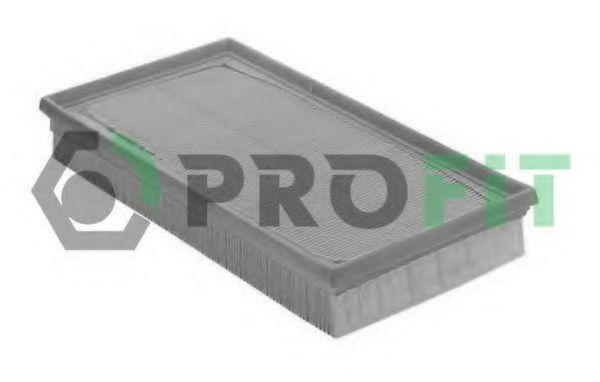 Фильтр воздушный PROFIT 15110202