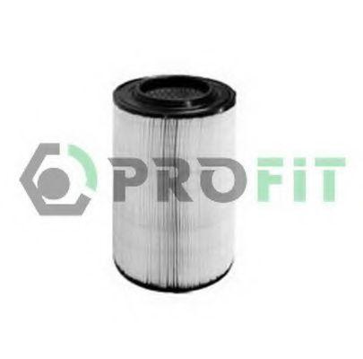 Фильтр воздушный PROFIT 15110301
