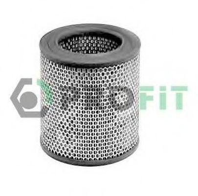 Фильтр воздушный PROFIT 1511-0302