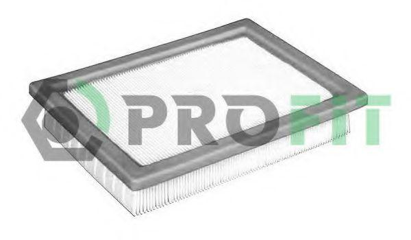 Фильтр воздушный PROFIT 15110303