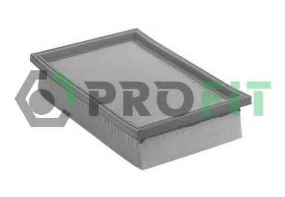 Фильтр воздушный PROFIT 15110304