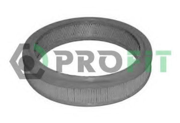 Фильтр воздушный PROFIT 1511-0401