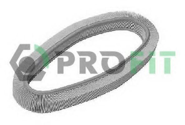 Фильтр воздушный PROFIT 15110601