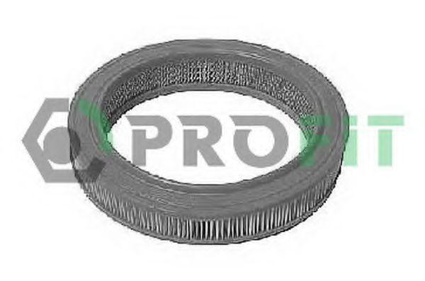 Фильтр воздушный PROFIT 1511-0701
