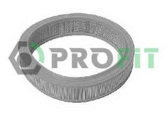 Фильтр воздушный PROFIT 15111001