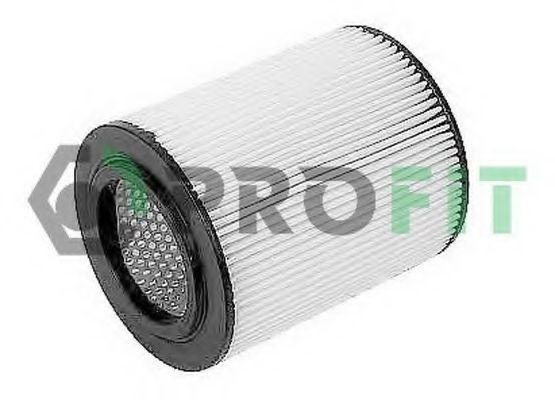 Фильтр воздушный PROFIT 15112201