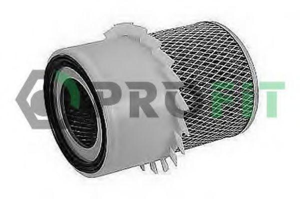 Фильтр воздушный PROFIT 15112701