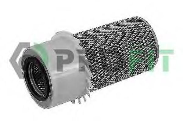 Фильтр воздушный PROFIT 15112702