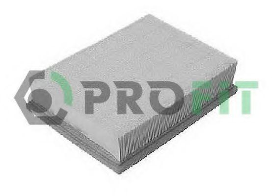 Фильтр воздушный PROFIT 15120103