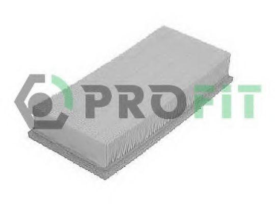 Фильтр воздушный PROFIT 15120104