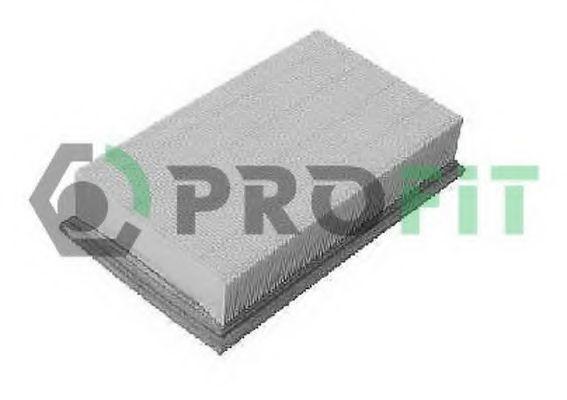 Фильтр воздушный PROFIT 15120105