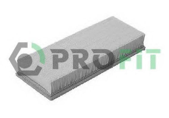 Фильтр воздушный PROFIT 15120107