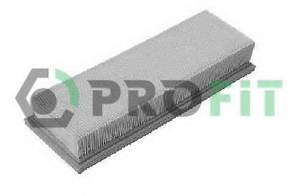 Фильтр воздушный PROFIT 15120202