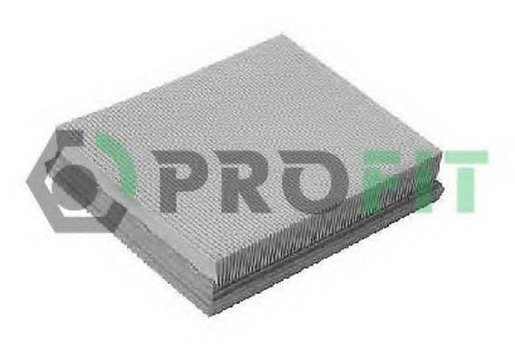 Фильтр воздушный PROFIT 15120204