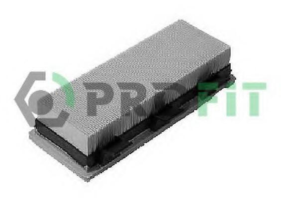 Фильтр воздушный PROFIT 15120205