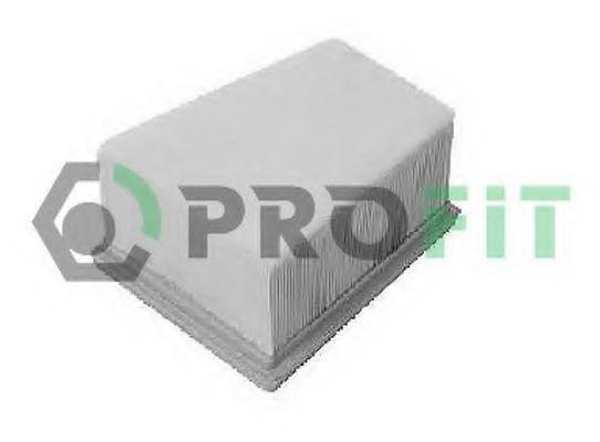 Фильтр воздушный PROFIT 15120206