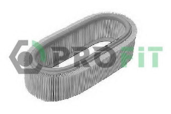 Фильтр воздушный PROFIT 15120207