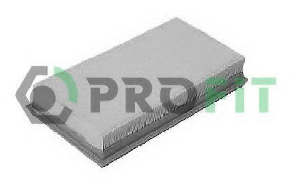 Фильтр воздушный PROFIT 1512-0208