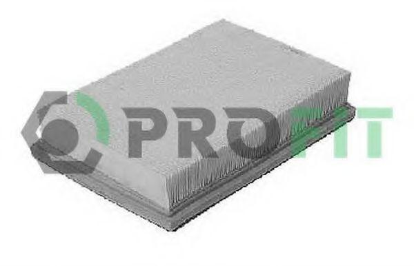 Фильтр воздушный PROFIT 15120209
