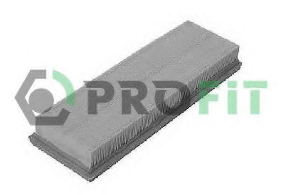 Фильтр воздушный PROFIT 1512-0210