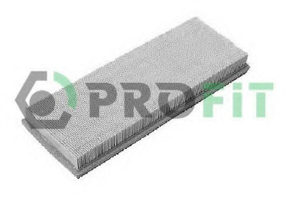 Фильтр воздушный PROFIT 15120403