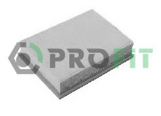 Фильтр воздушный PROFIT 15120405