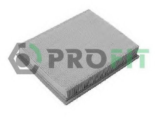 Фильтр воздушный PROFIT 15120406
