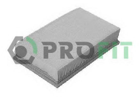 Фильтр воздушный PROFIT 15120603