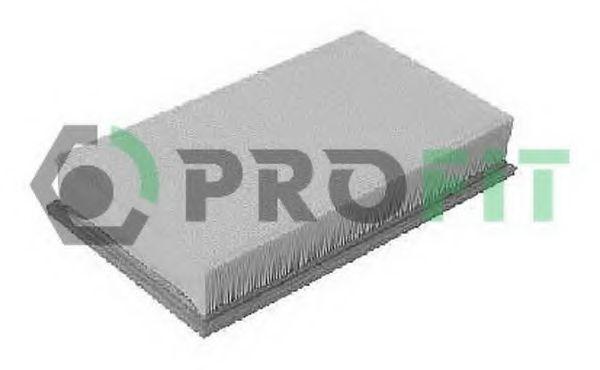 Фильтр воздушный PROFIT 15120604