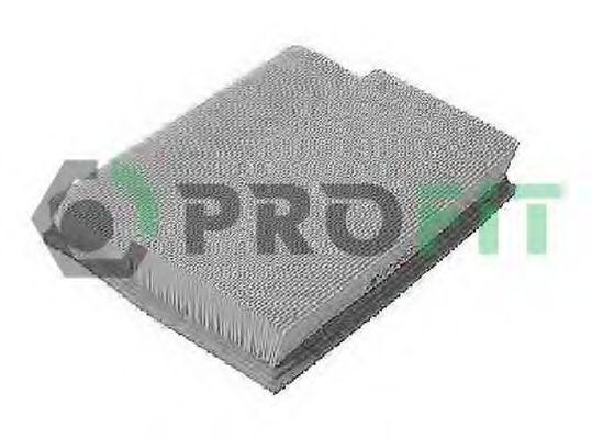 Фильтр воздушный PROFIT 15120605
