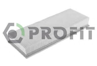 Фильтр воздушный PROFIT 1512-0607