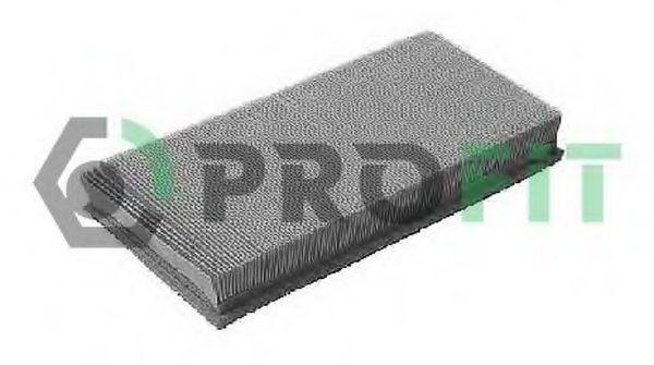 Фильтр воздушный PROFIT 15120608
